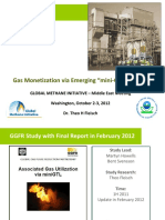Events Oilgas 121002 4