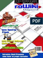 RetroWiki Magazine 11