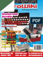 retrowiki_magazine_0.pdf
