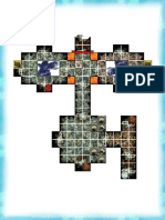 Fireschupps Dungeons RtL