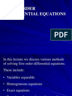 02firstorderdifferentialequations-110916071146-phpapp02