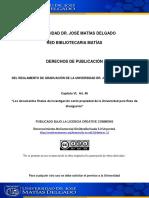 0001707-ADTESAE CARNICOS