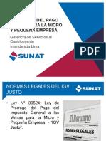 IGV-Justo.pptx