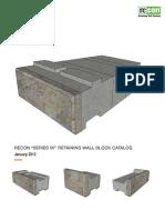 Metric Block Catalog Low Res 10-14-13