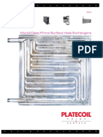 Tranter-Platecoil Applications.pdf