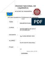 Parametros Basicos de Diseño.docx