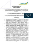 Decreto 0068 de 2016 - Pot Floridablanca