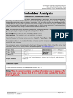 StakeholderAnalysisTemplate.doc