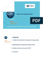 Analyse-Risques-Projet-1.0-1_GC - copie.pdf
