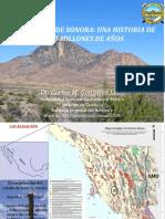 Geologia_de_Sonora._Sonoran_Geology_nort.pdf