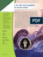 SL10_sample_unit1_topic1_3.pdf