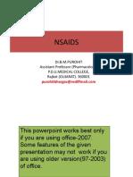 nsaid-100609021549-phpapp01