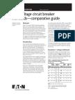 WP012001EN.pdf