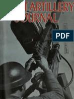 Coast Artillery Journal - Feb 1939