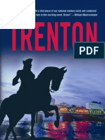 Trenton - About the Authors