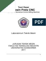 CNC-Lengkap.pdf