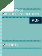 fisiopatologc3ada-trastornos-hidroelectrolc3adticos.ppt
