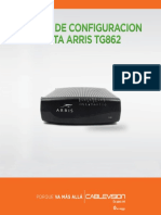 TG862G.pdf