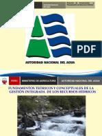 gestion de recursos hidricos.pdf