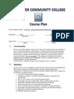 [LESSION 1-18] cad243.pdf