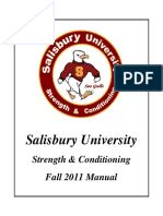 Salisbury_Soccer_Strength_and_Conditioning.pdf