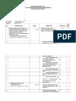 KISI-KISI B.ARAB KLS 3 SMT 1 THN 2016docx edisi revisi.rtf