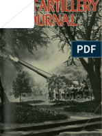 Coast Artillery Journal - Apr 1939