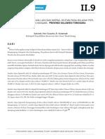 09. Prosiding Konawe.pdf
