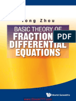 Basic Theory of Fractional Different Equations.pdf
