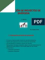 Herramientas Para Evaluar Proyectos 3_ Sesion