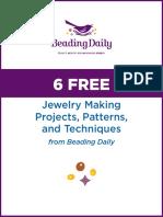 0214_BD_Jewelry_Making_Freemium.pdf