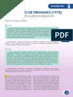 manifiesto tiwanako.pdf
