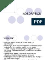 07-adsorption (1)