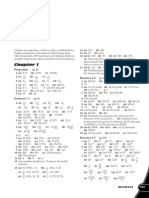 Maths Textbook - Answers.pdf