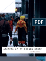 Secrets of My Prison House by Geoffrey Gatza eBook