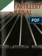 Coast Artillery Journal - Aug 1939
