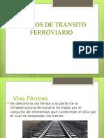 hechosdetransitoferroviario1-140724172800-phpapp01
