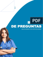 BP_4_-_Neumo.pdf