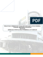 01 - Tkp Pedoman Tata Naskah_rsam (3)1 Kebijkan Penyaluran Perbekalan Farmasi