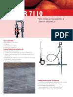 hadar.pdf
