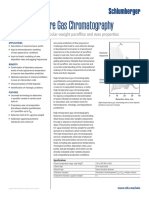 Gas Chromatography Ps