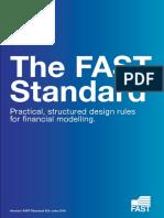 FAST Standard 02b June 2016