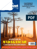 Lonely_Planet_Asia__July_2017.pdf