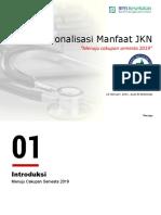 Materi-ibu-fera-BPJS.pptx