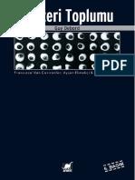 Guy Debord - Gösteri Toplumu.pdf