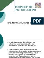 ADMINISTRACION_DE_CUENTAS_POR_COBRAR_fI (1).ppt