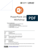 PPT2016_workshop.pdf