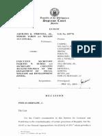 195770.pdf