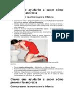 Claves que ayudarán a saber cómo prevenir la anorexia.docx