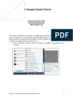 ahp-dengan-expert-choice.pdf